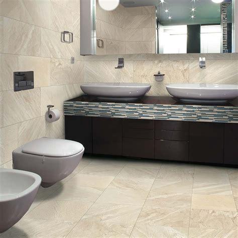 florim usa galaxy beige tile flooring 18 quot x 18 quot