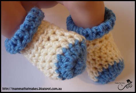 crochet pattern baby socks marianna s lazy daisy days it s all about