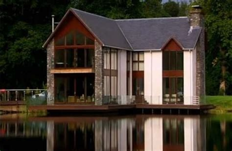 grand designs loch house pin by cynthia grant on home design pinterest