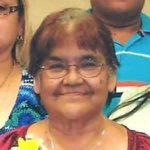 dominga ortiz obituary el co triska funeral home