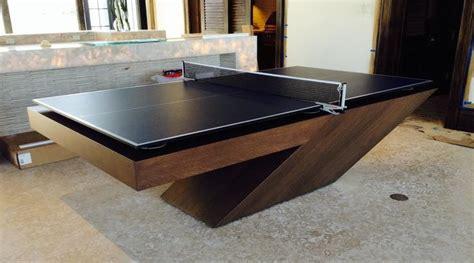 best pool tables best 20 modern pool tables ideas on pool