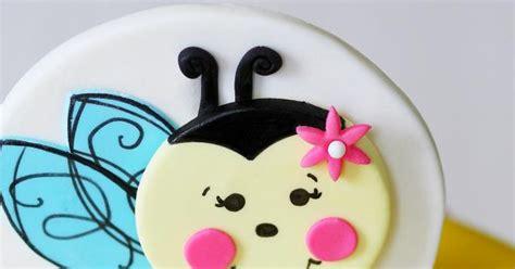 Alat Bantu Wanita Pria Va Silikon Getar Goyang Bersuara Harga Promo 2 bakes cake what s the buzz