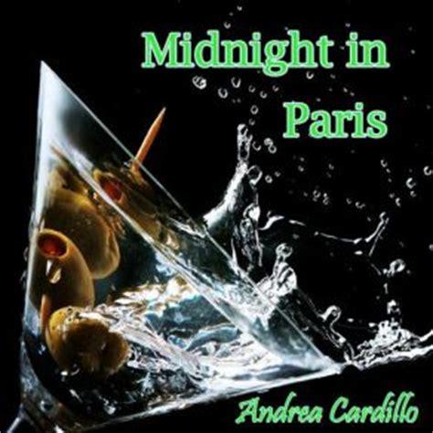 download mp3 midnight quickie full album midnight in paris andrea cardillo mp3 buy full tracklist
