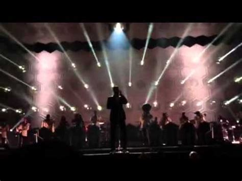 Justin Timberlake Cancels More Concerts by Justin Timberlake 2020 Dallas Concert 2013