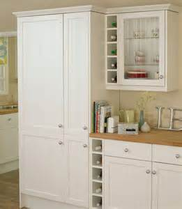 stornoway kitchen kitchen design elements