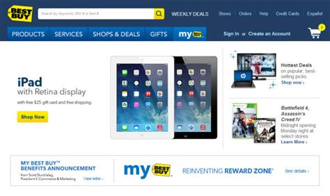 Can You Buy Stuff Online With A Walmart Gift Card - holiday shopping 60 biggest online stores from 30 countries