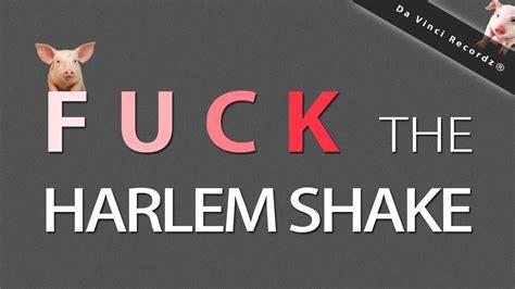 harlem mp3 harlem shake free download in description mp3 320kbs
