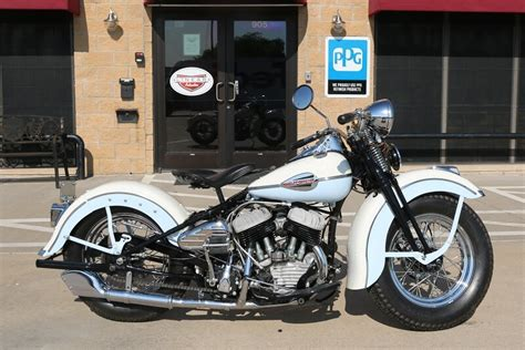 Custom Paint Harley Davidson Motorcycles by 1000 Images About Bikes On Sporty Sportster