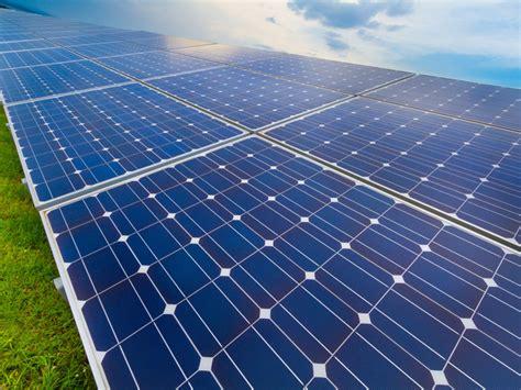calculator solar panel solar panel calculator the best solar panel cost