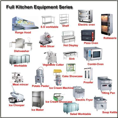 kitchen equipment list for home 2016 kitchen ideas designs