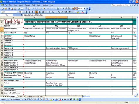 data spreadsheet template excel spreadsheets group