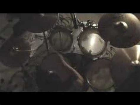 the drapery falls opeth opeth the drapery falls drums youtube