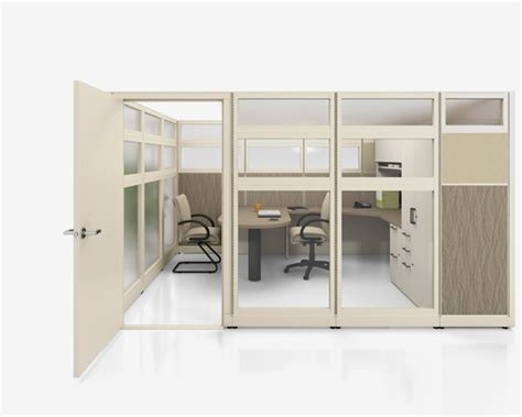 panel systems and cubicleslacasse office furniture