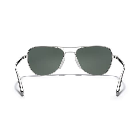 most comfortable sunglasses small aviators round aviators most comfortable