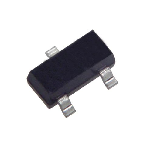 diodes germany diodes distributor 28 images diodes inc distributors 28 images fzt951ta diodes incorporated