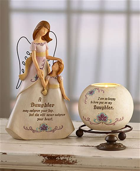 themed gift sets 2 pc sentiment themed angel gift sets ltd commodities