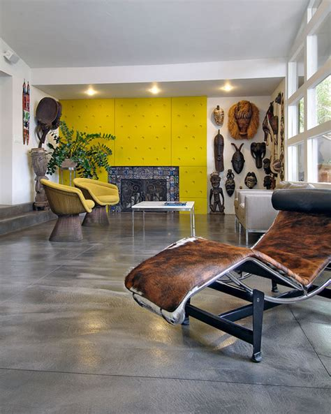 african inspired living room interior design and more african inspired interiors