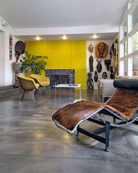 african inspired living room interior design and more african inspired interiors