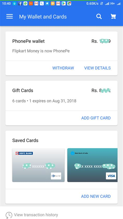 Can I Use Multiple Gift Cards On Amazon - can i use multiple flipkart gift cards for one purchase quora