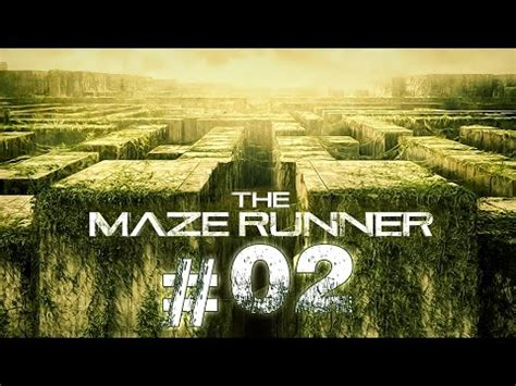 download film maze runner part 2 full download the maze runner ios android movie game