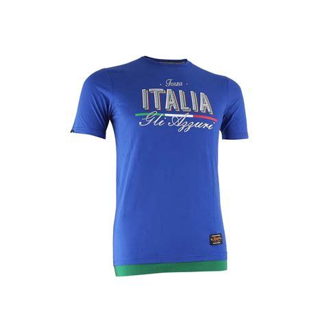 Playtime Slim T Shirt Specs specs italy slim t shirt royal blue apparel sports
