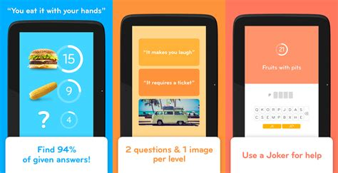 fruit 94 answers 94 is all about finding the most popular answers to