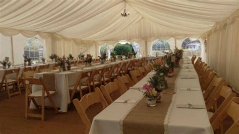 wooden wedding chairs for hire chairs tables whitehothire furniture hire