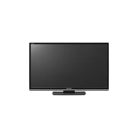 Tv Led Sharp 24 Inch Bekas sharp 24 inches led tv lc 24le440m price specification