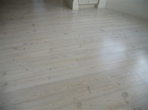39 beautiful white wash wood floors home idea