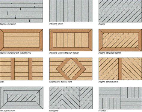 deck pattern ideas composite deck designs pictures composite pvc deck