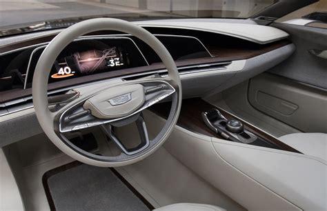 cadillac photos cadillac prestige cars suvs sedans coupes and crossovers