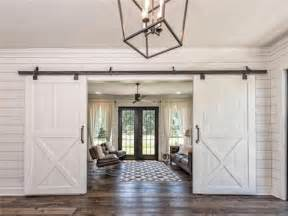 fixer show house for sale why is the hgtv fixer barndominium for sale