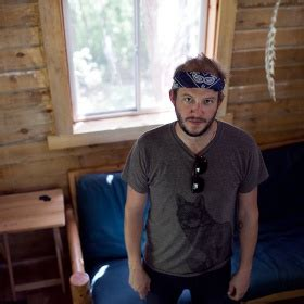 Justin Vernon Cabin by 17 Best Images About Jamz On Family