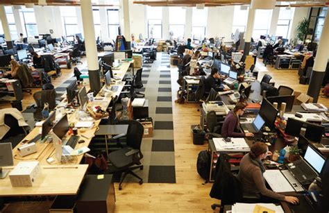 Quick Floorplan wework nyc coworking space nyc