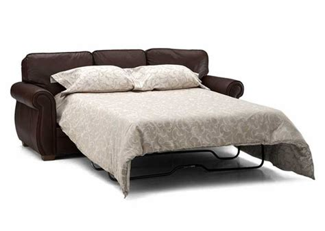 great sleeper sofas sofas great sleeper sofas for small spaces sofa beds city