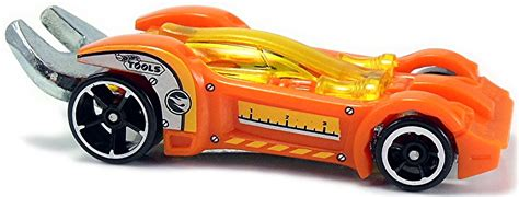 Hotwheels Wheels Tooligan Treasure Hunts Diskon 2017 treasure hunts wheels newsletter
