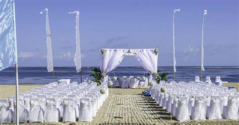 wedding venue bali prama sanur bali wedding venue bali shuka wedding