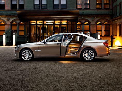 new luxury cars 2013 india