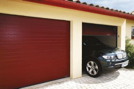 garage les milles les portes de garage mille fen 234 tres