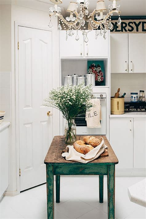home decor brisbane interior design rustic queensland home dustjacket