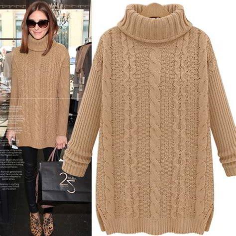 Baju Rajut Sj Turtle Neck sweater rajut sweater turle neck wanita import korea