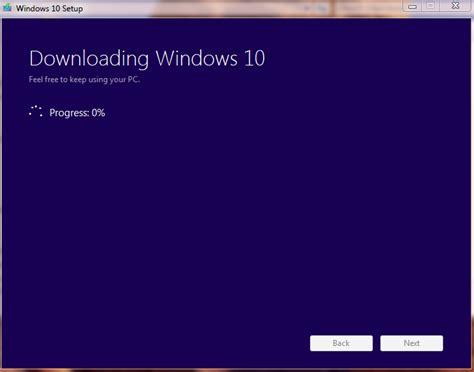 windows 7 top bar windows 7 top bar missing 28 images ie7 favorites