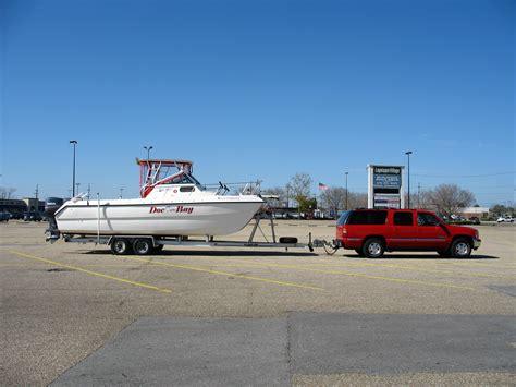 boat slip vs boat dock need advise please 26 seacat boat lift vs wet slip the