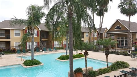 one bedroom apartments in mcallen tx hearthstone apartments rentals mcallen tx apartments com