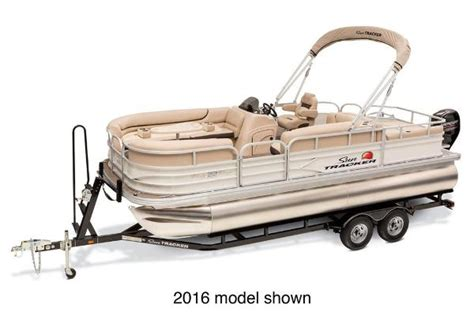party boats for sale california sun tracker 22 boats for sale in california