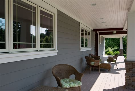 home design bergen county nj 100 home design bergen county nj k u0026m interior design u2013 professional home