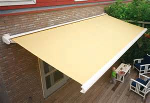 Sun Awnings For Patios Types Of Sun Awnings Patio Awnings Amp Sun Canopies
