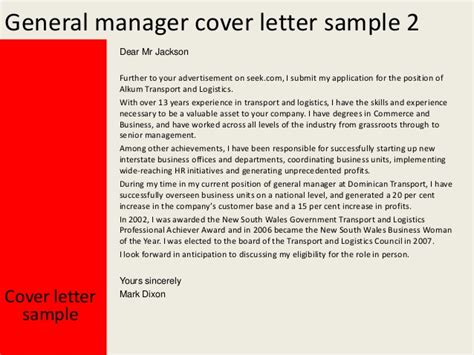 Employment Letter For General Manager Page Not Found The Dress