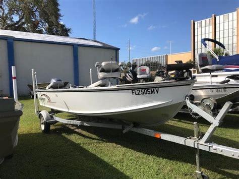 alumacraft t14v boats for sale alumacraft utility boats for sale boats