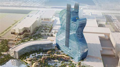 Floor Plans Chicago by Seminoles Announce Plans For 1 8 Billion Hard Rock Hotel